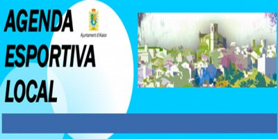 Caratula-Agenda-Esportiva-d-Alo2018
