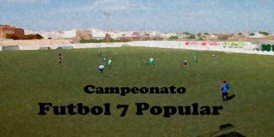 Caratula--Futbol-7-Popular
