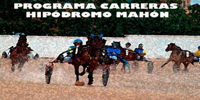 Caratula-Programa-Hipica(Letras)