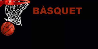 Fondo Resultats basquet Menorca