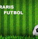 Horaris Futbol des20 as 21 d'octubre de 2018