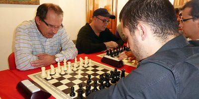 60 Concentración menorquina de ajedrez8