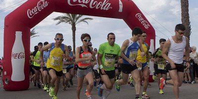 IV Mitja Marató de Fornells