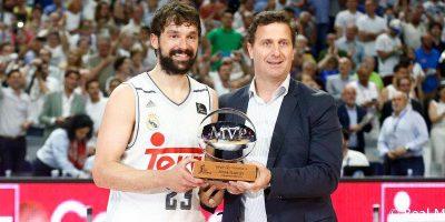 Llull-MVP Final