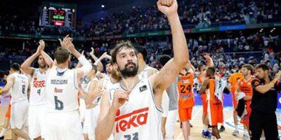 Llull a la final (Foto: Real Madrid basket))