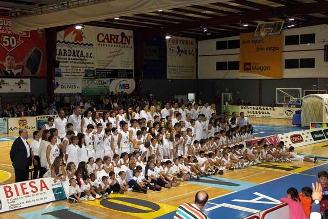 Presentacio-CB-Jovent-dAlo-2013-2