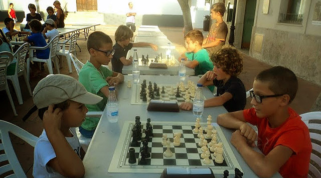 Blitz1 Sant Luis 2014