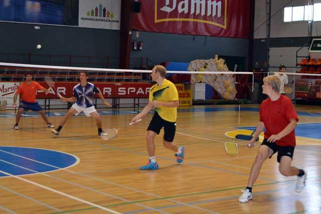 Torneig-de-Sant-Llorens-Badminton3
