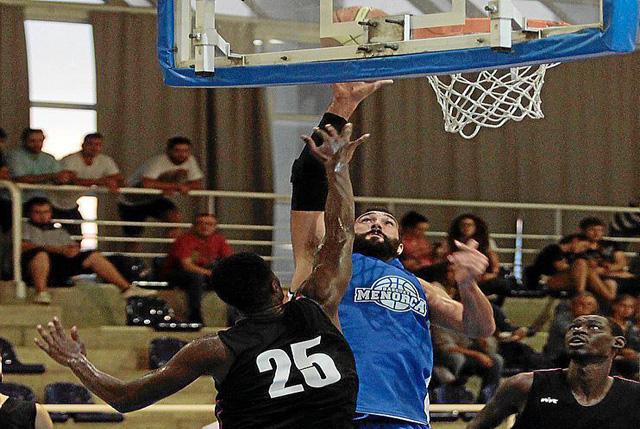 basquet-muro-basquet-menorcapilar-pellicer