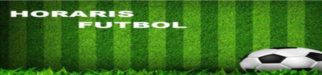 cabecera-horaris-futbol