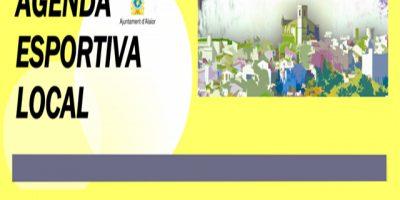 cAgenda Esportiva d'Alô-2016-17