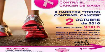 cartell-cursa-solidaria-contra-el-cancer