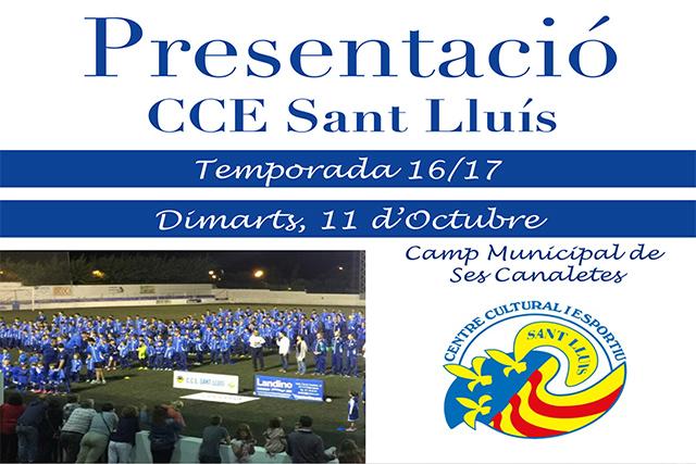 cartell-presentacion-cce-sant-lluis-2016