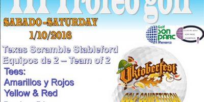 cartell-trofeo-golf Oktoberfest