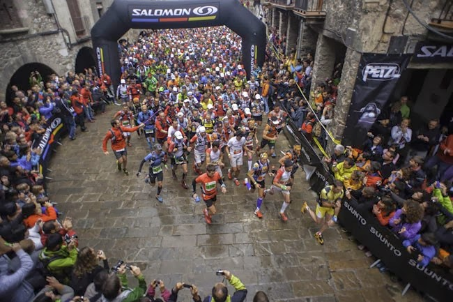 cursa-ultra-pirineu