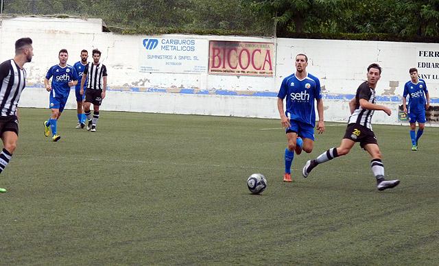 futbol-reg-16-17-cce-sant-lluis-ce-alaior