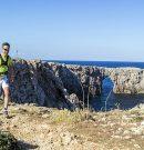 La Trail Menorca destinará 1€ de cada inscripción a mejorar el Camí de Cavalls