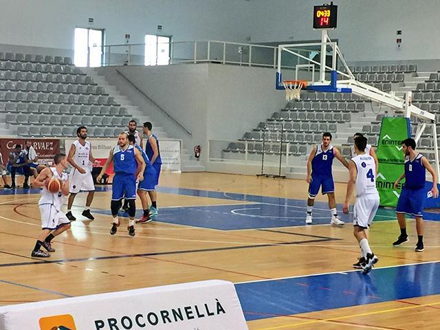 basquet-eba-basquetcornella-made-in-menorca