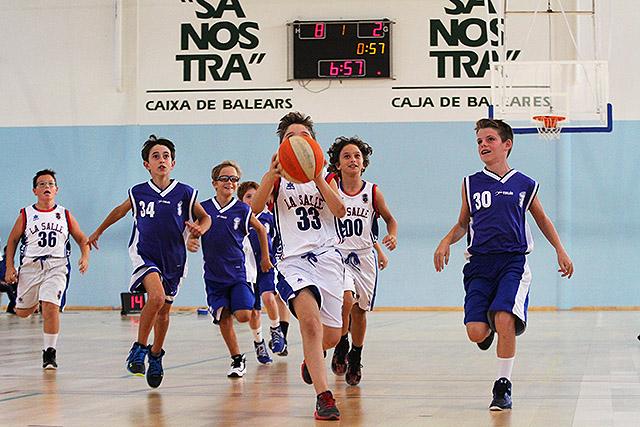 Basquet-Made-in-Menorca-Sant-Nicolau-Sabadell