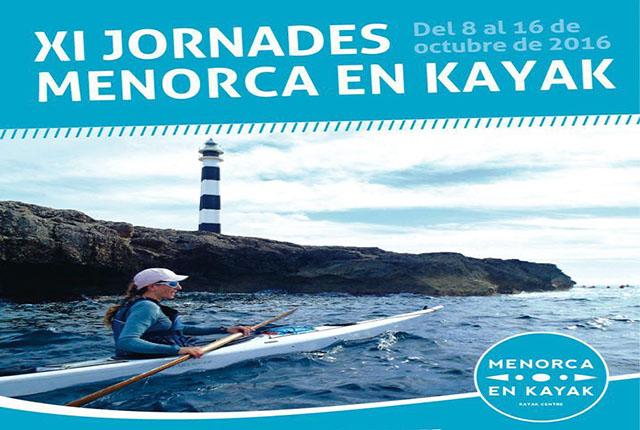 cartel-kayak