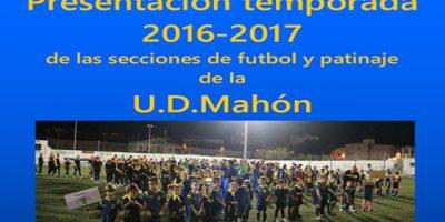 cartel-presentacion-ud-mahon1