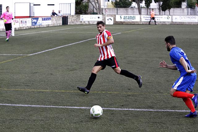 futbol-3a-balear-ce-mercadal-collerense_mg_4243