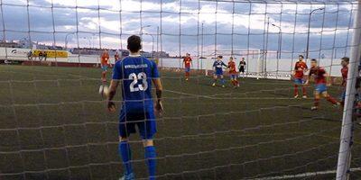 Futbol Reg 16-17 AtCiutadella- CCE Sant Lluís
