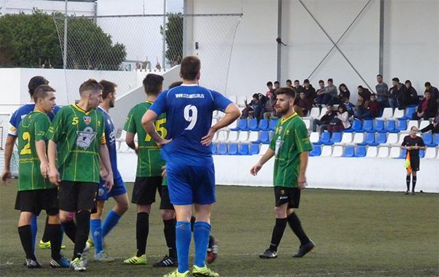 futbol-regional-cce-sant-lluis-ud-mahon