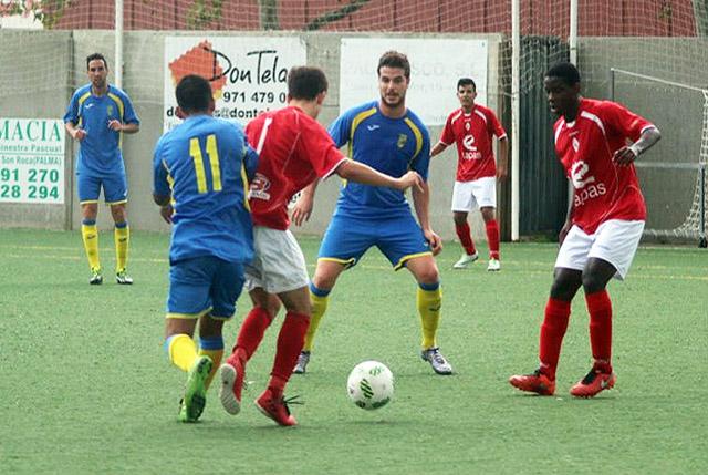 futbol-son-cladera-penya-ciutadellafb