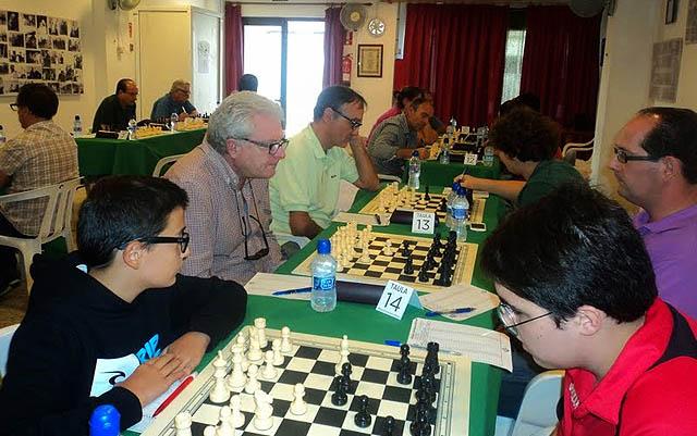 insular-menorca-ajedrez-2014-primera-ronda-es-castell1
