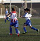 El Sporting de Mahón debuta ante el Collerense a lo grande (2-5)