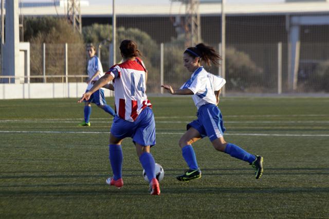 Sporting femenino_mg_7897