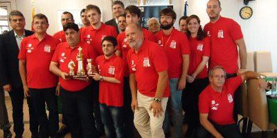 paco-vallejo-sestao-campeon-espana-por-equipos
