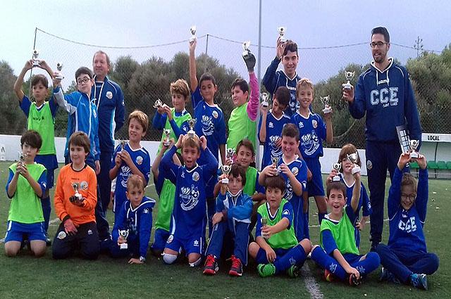 CCE-Sant-Lluís-Benjamí-C-del-Campió-de-Copa-de-3a-Regional
