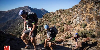 Everest Trail Race3
