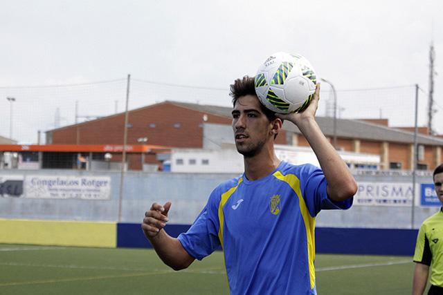 futbol-3a-16-17-penya-ciutadella-constancia_mg_1240