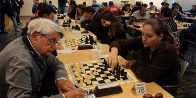 ajedrez-insular-individual_dsc04826