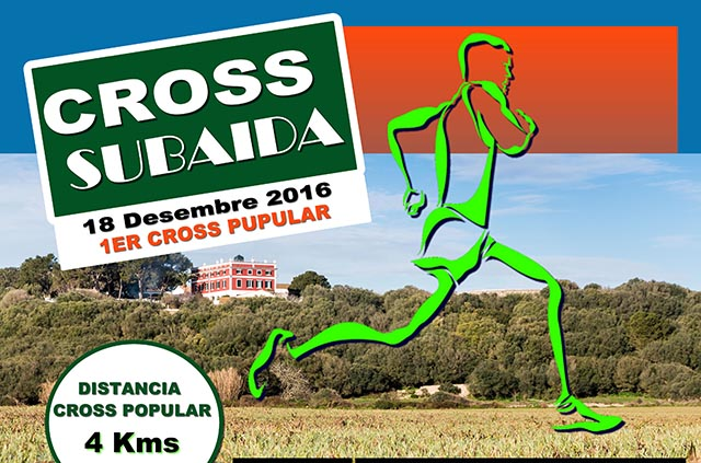 cartel-cross-subaida1