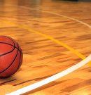 Tir Lliure –Exemple d'esportivitat