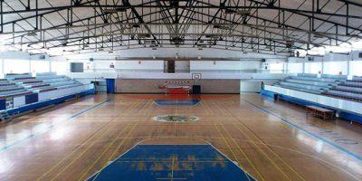 pista_del_polideportivo_municipal_de_mahon