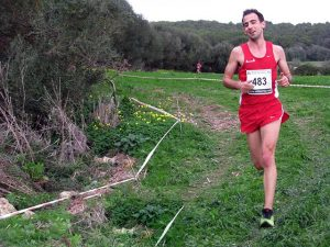 cross-Subaida 2016