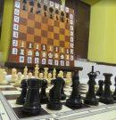 Dissabte comença es campionat de Menorca per equips d'escacs