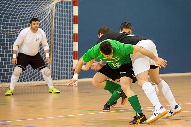 Futbol Sala- AtMercadal-Calvía_KH