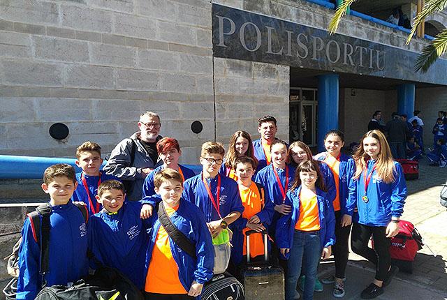 Físics- Finals Escolars 2016-17