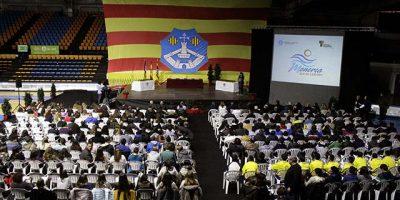 Gala de s'Esport Menorquí