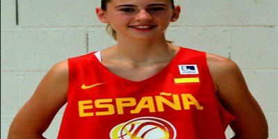 Miriam Rotger, CD Alcázar
