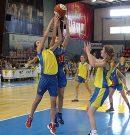 Presentacio de la16a Edicio Torneig Ciutat d'Alaior bàsquet base