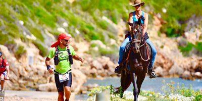 20160519_Caballo runner_c_Marta Bacardit