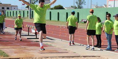 Final Cursos Esportius Vidalba 16-17