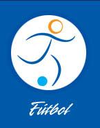 Futbol-Logo